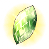 6217-weapon-crystal-super-happy-fun.png