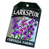 6231-larkspur-seed-packet.png