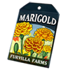 6232-marigold-seed-packet.png