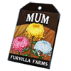 6233-mum-seed-packet.png