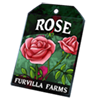 6235-rose-seed-packet.png