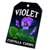 6236-violet-seed-packet.png