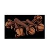 6238-carnation-seeds.png