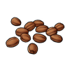 6242-hawthorn-seeds.png