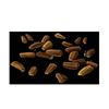 6245-mum-seeds.png