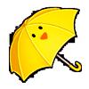 6261-duckie-umbrella.png