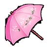 6263-floral-umbrella.png