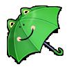 6264-froggie-umbrella.png