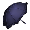 6265-black-umbrella.png