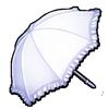 6266-white-umbrella.png