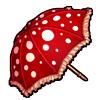 6267-toadstool-umbrella.png