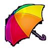 6268-rainbow-umbrella.png