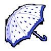 6269-rainy-day-umbrella.png