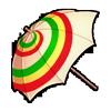6270-spiral-umbrella.png
