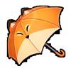 6271-foxy-umbrella.png