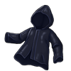 6273-black-raincoat.png