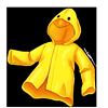 6275-duckie-raincoat.png
