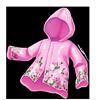 6276-floral-raincoat.png