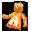6277-foxy-raincoat.png