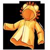 6279-lion-raincoat.png