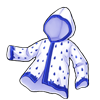 6281-rainy-day-raincoat.png