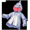6282-shark-raincoat.png