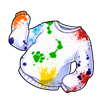 6289-paint-covered-sweater.png