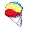 6310-rainbow-sparkle-sno-cone.png
