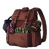6312-alchemist-backpack.png