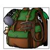 6313-animal-husbandry-backpack.png