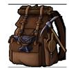 6314-blacksmith-backpack.png