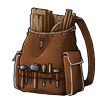 6315-construction-backpack.png