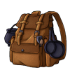 6316-cook-backpack.png