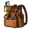 6317-crafter-backpack.png