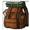 6319-explorer-backpack.png