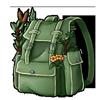 6320-herbalist-backpack.png
