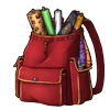 6321-tailor-backpack.png