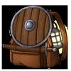 6322-warrior-backpack.png