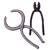 6332-calipers-and-tongs.png