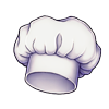 6333-chefs-hat.png
