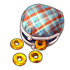 6334-coin-purse.png