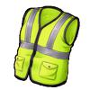 6335-neon-construction-vest.png
