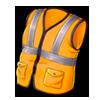 6336-orange-safety-vest.png