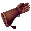 6338-falconry-glove.png