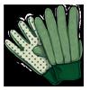 6339-gardening-gloves.png