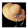 6340-sun-hat.png