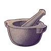 6342-mortar-and-pestle.png
