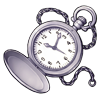 6343-silver-pocket-watch.png