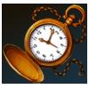 6344-bronze-pocket-watch.png