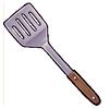 6346-spatula.png
